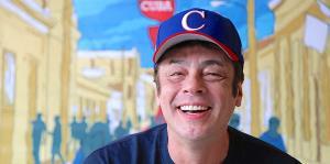 Benicio del Toro y Parallel 18 representan a Puerto Rico en el cubano Festival de Cine de Gibara