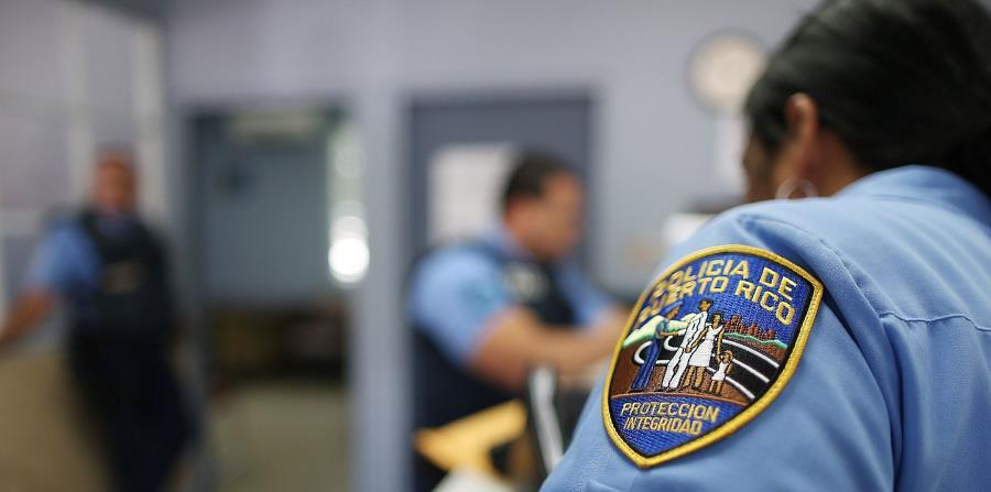 El Sistema de Alerta Mayra Elías en muy pocas ocasiones ha sido utilizada por la Policía (horizontal-x3)
