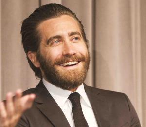 """Jake Gyllenhaal se une a la secuela de """"Spider-Man"""""""