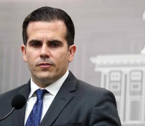 Urge repoblar a Puerto Rico