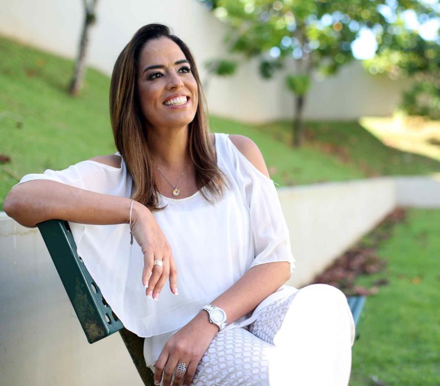 La senadora Rossana López trabajó por 11 años como procuradora de las Personas de Edad Avanzada (semisquare-x3)