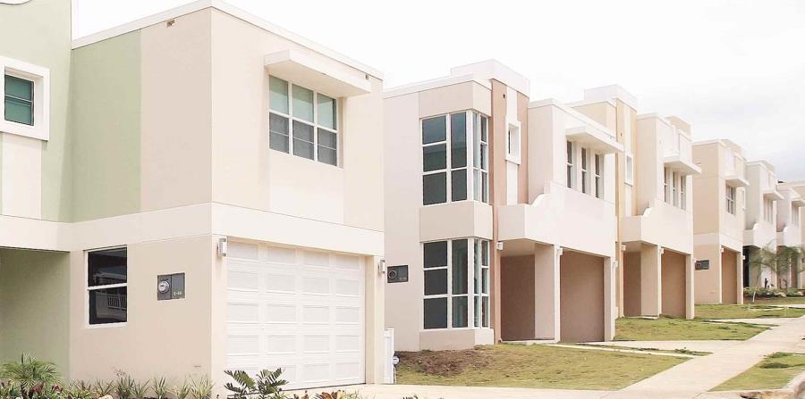 The Senate – Top Ten Hipotecas Puerto Rico