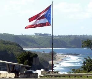 Puerto Rico en ruta a la implosión