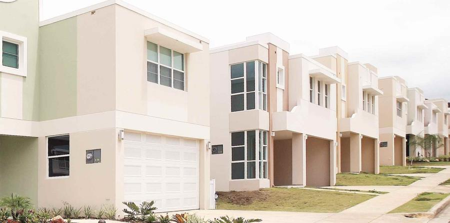 Según el estudio, el éxodo de habitantes influyó en el aceleramiento del embargo de viviendas (horizontal-x3)