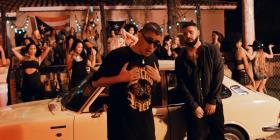 Incrementa la atención hacia la música hispana previo al Billboard Latin Music Week