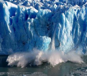 Visiones fraccionadas ante el cambio climático