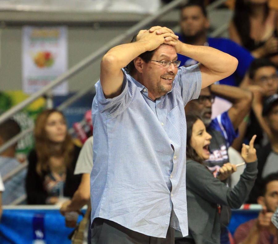 Felo Rivera, apoderado de los Cariduros de Fajardo. (GFR Media) (semisquare-x3)