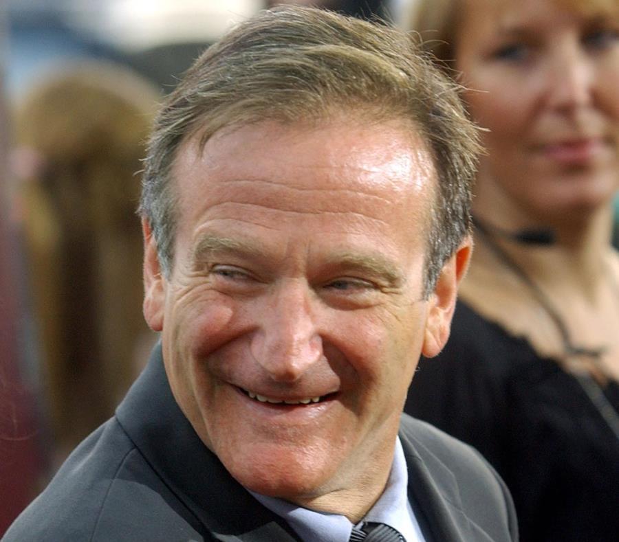 Robin Williams (semisquare-x3)