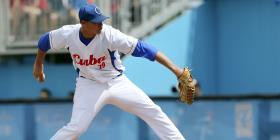 Cuba anuncia sus armas para la reconquista del trono continental de béisbol
