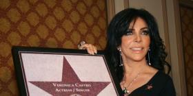 Yolanda Andrade se disculpa con Verónica Castro
