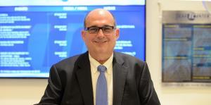 Fallece el fundador de Ticket Center Enrique Grau Pelegrí