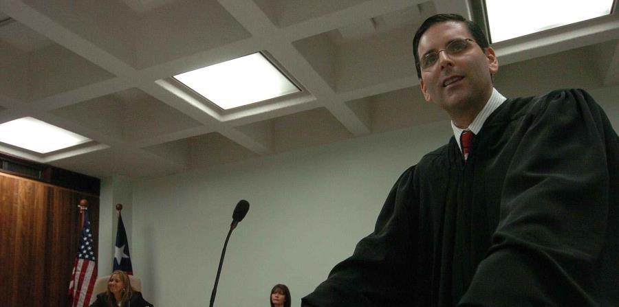 Juez federal se inserta en controversia por ausentismos en la Policía (horizontal-x3)