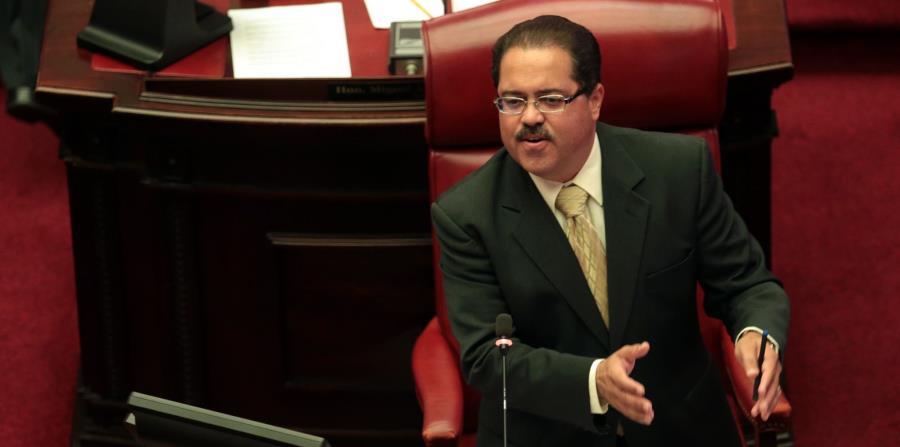 El senador José Luis Dalmau (horizontal-x3)