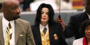 Los herederos de Michael Jackson demandan a HBO