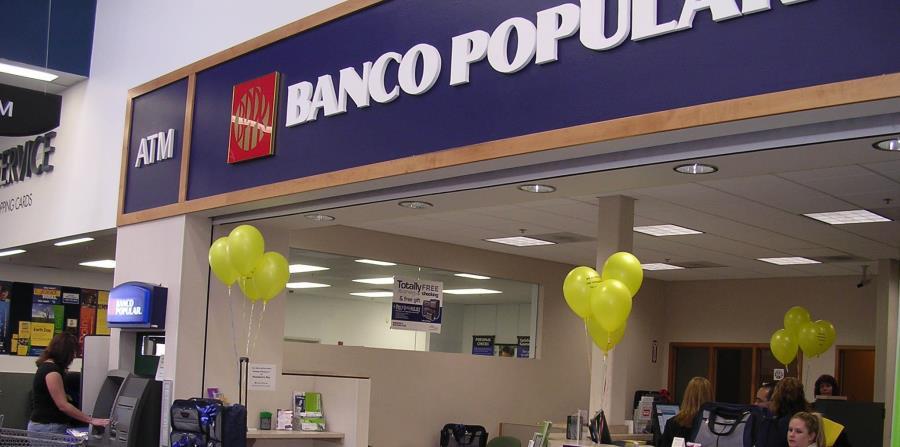 La casa crediticia ubicó al conglomerado en las clasificaciones BB- y B. (horizontal-x3)