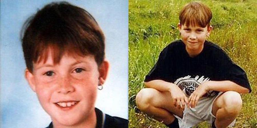Detienen en España al sospechoso de matar a un niño holandés hace 20 años (horizontal-x3)