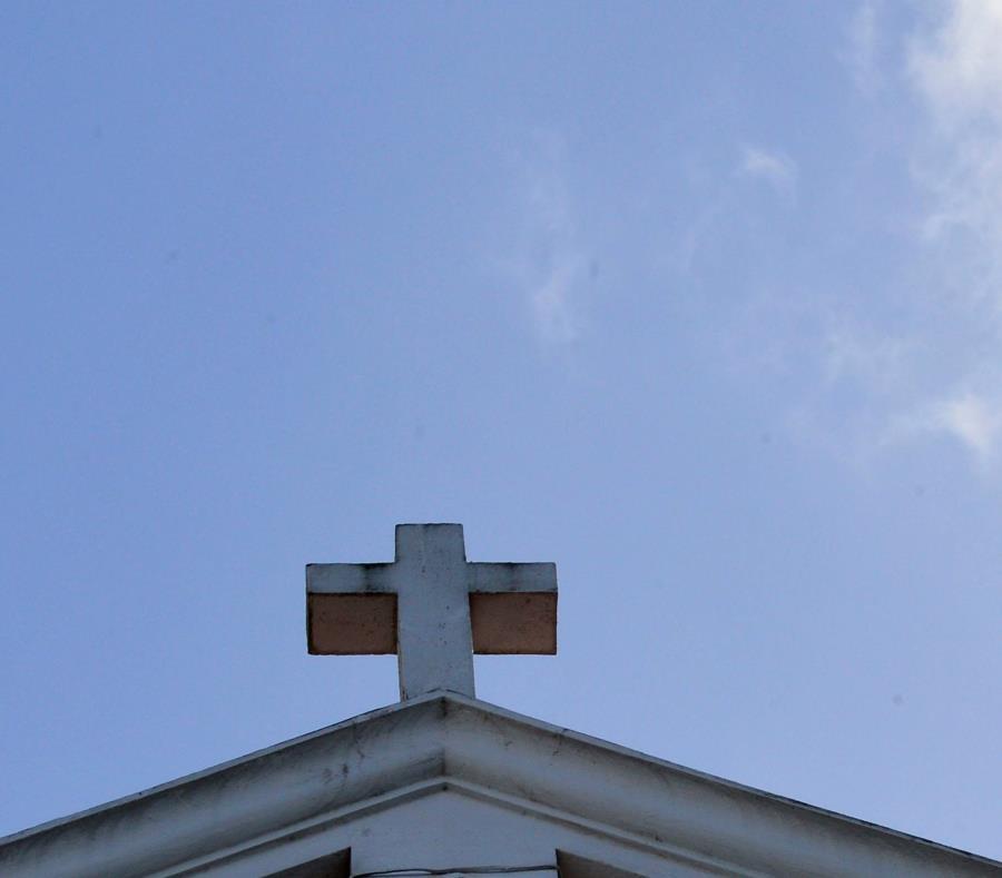 Unos 184 maestros retirados, que participaron en el plan de pensiones de las escuelas católicas de la Arquidiócesis de San Juan, demandaron a la institución religiosa (semisquare-x3)