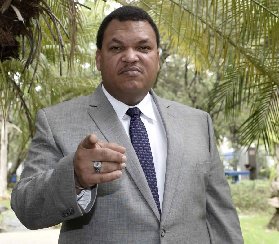 Miguel Encarnación Correa. (GFR Media) (semisquare-x3)