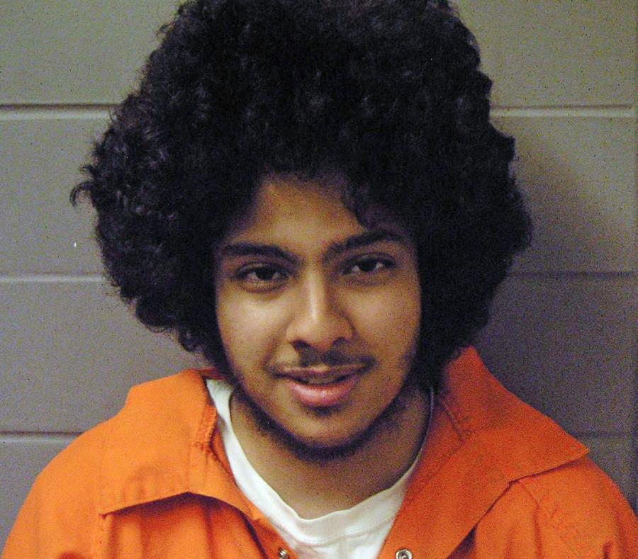 El procesamiento de Adel Daoud duró siete años, durante los cuales fue sometido a tratamientos siquiátricos porque alegaba tener visiones sobre