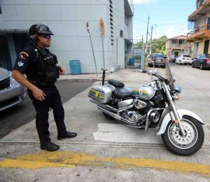 Los policías municipales de Morovis tendrán un aumento salarial de hasta $300 mensuales