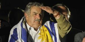 Robert Redford ofrece mensaje en el Festival de Cine de la Habana sobre su película de Pepe Mujica