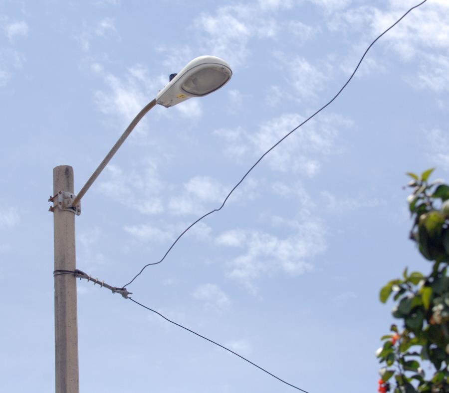 La iniciativa surgió tras el colapso energético que ocurrió luego del paso del huracán María. (GFR Media) (semisquare-x3)