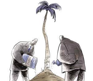 ¿Quién le teme al PNP?
