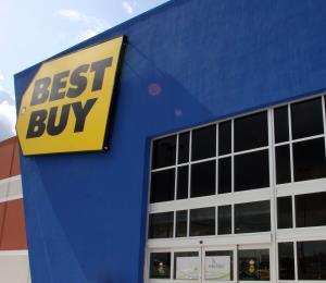 Best Buy reabrirá el viernes su tienda de Hato Rey