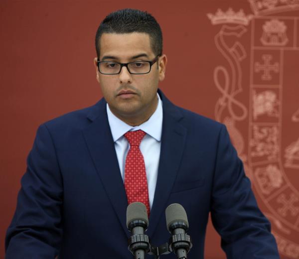 Jesús Manuel Ortiz