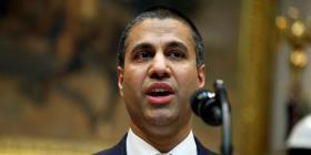 Justicia podría frenar fusión de Sprint y T-Mobile