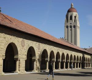 Educación federal investigará el escándalo de sobornos en universidades