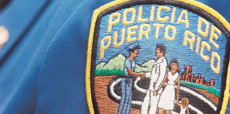 El hombre que comenzó la discusión, sufrió heridas de gravedad por lo que fue transportado al Centro Médico de Río Piedras. (horizontal-x3)