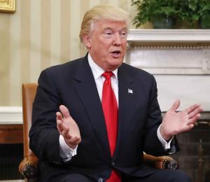 Medicaid: más allá de los tuits entre Trump y Rosselló