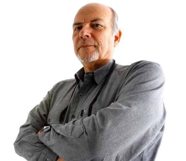Edgardo Rodríguez Juliá