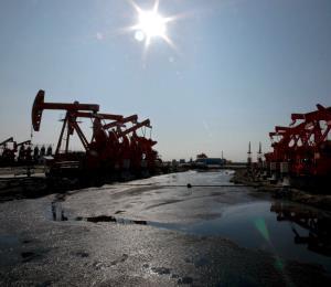 La demanda de petróleo subirá en el 2019