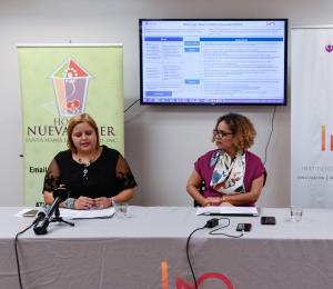 Urgen acción y cambios para los programas de desvío