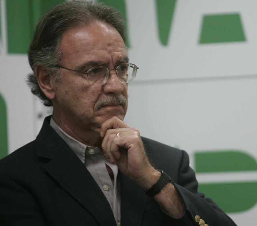 El presidente ejecutivo del PIP, Fernando Martín. (GFR Media) (semisquare-x3)