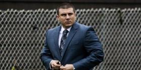 Policía de Nueva York despide a oficial que asfixió a Eric Garner