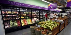 Vulnerable la industria de alimentos ante los nuevos retos