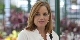 San Juan anuncia un cierre administrativo parcial