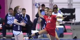 Bolos y balonmano 'madrugarán' antes de la ceremonia de apertura de los Panamericanos