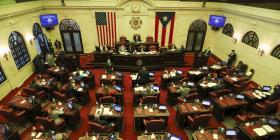 El Senado aprueba su medida que establece fecha para las primarias