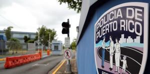 Unos enmascarados asesinan a una mujer de 50 años en su residencia en Aguada