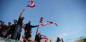 Escucha los discursos de los artistas que lideraron la histórica marcha contra el gobernador