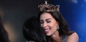 Puerto Rico entra a las 40 semifinalistas del certamen Miss Mundo 2019
