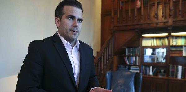 El gobernador ordena una nómina especial para pagar el bono de Navidad