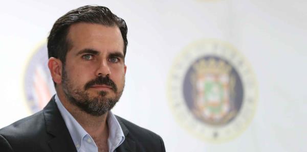 Ricardo Rosselló ofrecerá este miércoles el mensaje de estado de situación