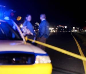 Grave un motociclista por un accidente en Arecibo