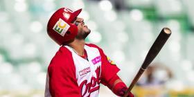 Dominante triunfo de los Criollos en su primer partido local