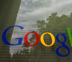 Google prohibirá la publicidad de monedas digitales en el buscador